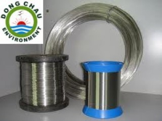 SS316 Wire